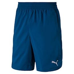 PUMA Men's Woven Shorts