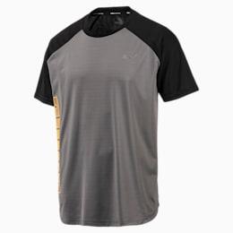 CamisetaCollective Loud para hombre