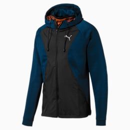 Collective Protect Men's Jacket