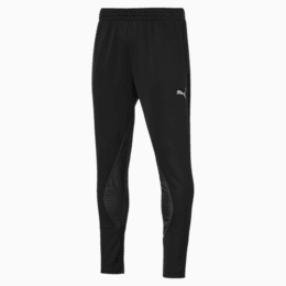 Collective Protect Men's Pants