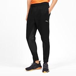 Collective Protect Men's Pants, Puma Black, small