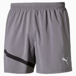 "IGNITE Woven 5"" Men's Running Shorts"