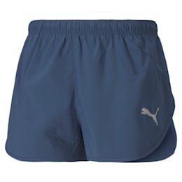 IGNITE Split Men's Running Shorts