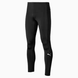 Collant long IGNITE Running pour homme