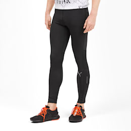 Collant long IGNITE Running pour homme, Puma Black, small