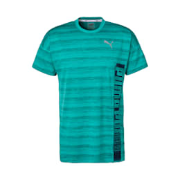 LastLap Heather Men's Tee