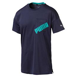 Get Fast Excite Herren Running T-Shirt
