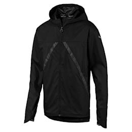 Get Fast Viz Men's Jacket