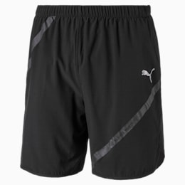 Get Fast Men's Viz Shorts
