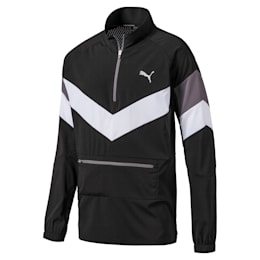 Reactive Packable Men's Training Jacket