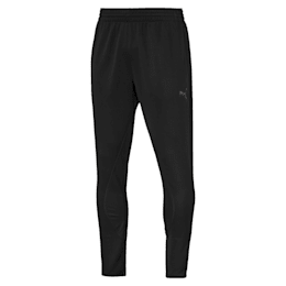 Rave Protect Knitted Men's Training Pants