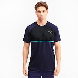 PT BND SS トレーニング Tシャツ 半袖