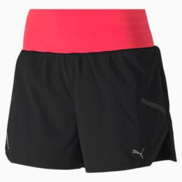 """Runner ID 3"""" Women's Training Shorts"""