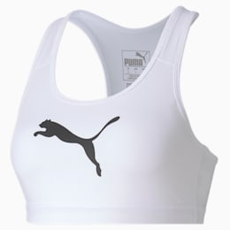 4Keeps Bra PM Women's Training Bra