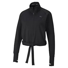 Studio Adjustable Jacket
