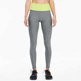 Leggings 7/8 Luxe Eclipse para mujer