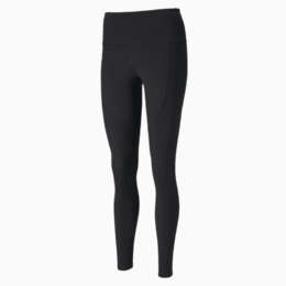 Studio Porcelain Women's Training Tights