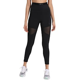 Be Bold Thermo-R+ Tight, Puma Black, small-IND