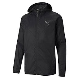 Last Lap Lightweight Jacket