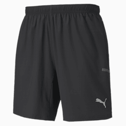 "Runner ID 7"" Men's Shorts"