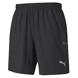 "Runner ID 7"" Short"