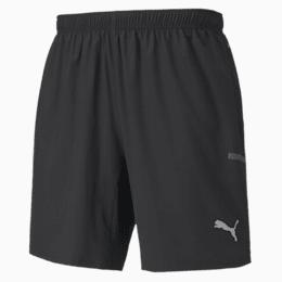 """Runner ID 7"""" Men's Shorts"""