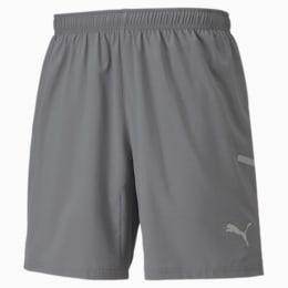 """Runner ID 7""""-shorts til mænd"""