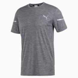 T-shirt Runner ID THERMO R+ para homem