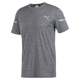 Runner ID Thermo R+ Tee