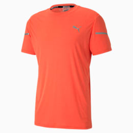 Runner ID THERMO R+ Men's Tee