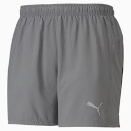 "IGNITE Session 5"" Men's Training Shorts"