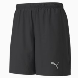 "IGNITE Session 7"" Men's Running Shorts"