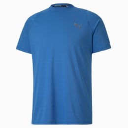 T-Shirt Power THERMO R+ Training pour homme