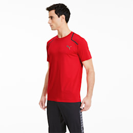 Power BND Men's Training Tee