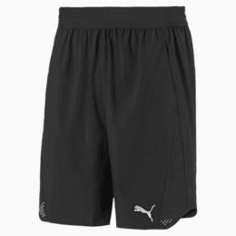 Power THERMO R+ Vent Men's Training Shorts