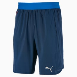 Short Power THERMO R+ Vent Training pour homme