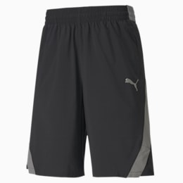 Power BND Herren Training Gestrickte Shorts