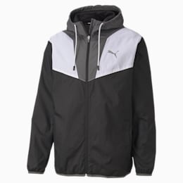 Reactive Woven Men's Training Jacket