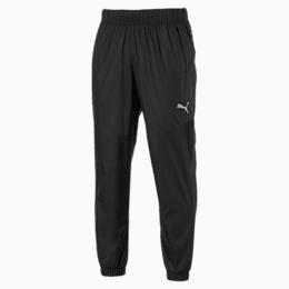 Reactive Men's Woven Training Pants