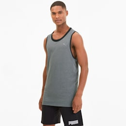 Reactive Men's Training Tank