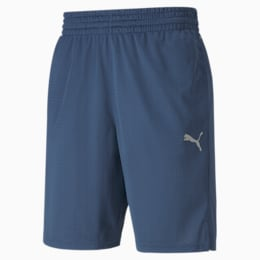 Reactive Knit Training Men's Shorts