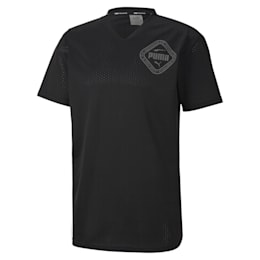 Collective SS Tee