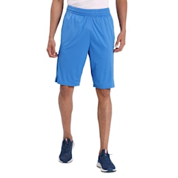 Collective Session Short, Puma Black, small-IND