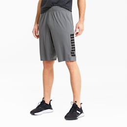 Collective Session Men's Training Shorts