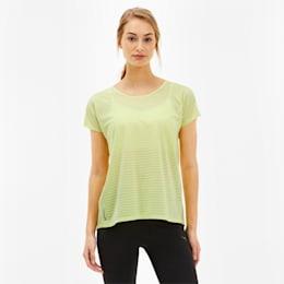 Camiseta Be Bold para mujer