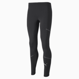 Runner ID Long Men's Running Tights