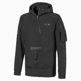 PUMA x FIRST MILE Men's Utility Jacket