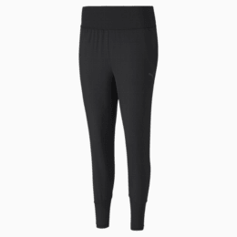 Studio Tapered Women's Training Pants