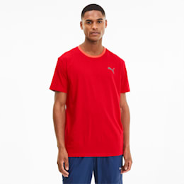 Reactive Men's Colorblock Training Tee
