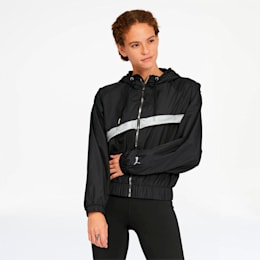 After Glow Women's Statement Jacket